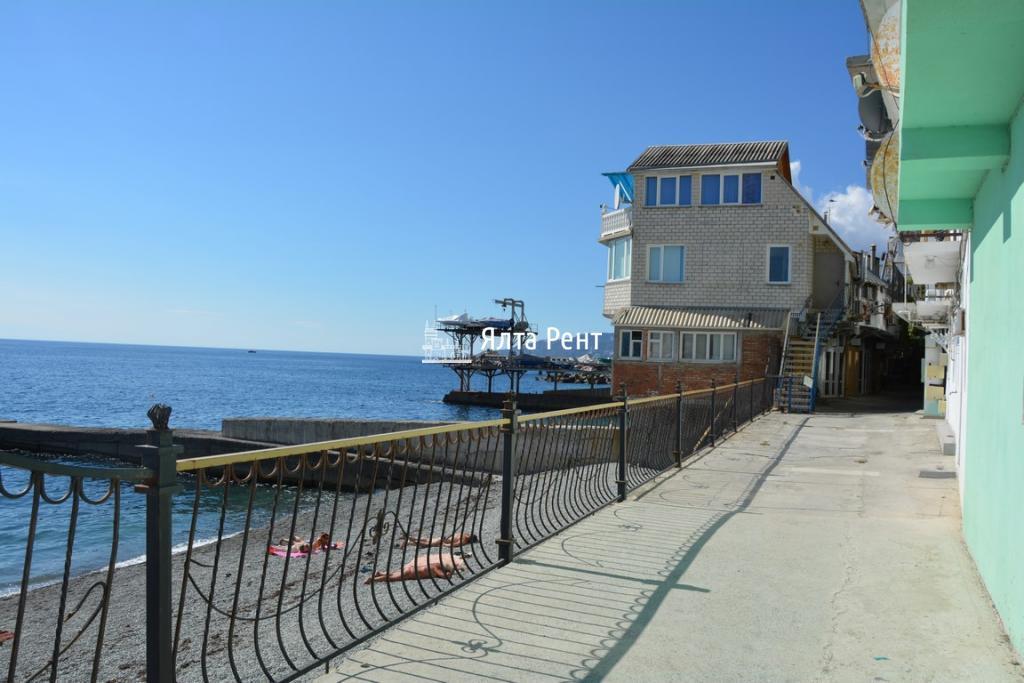 Снять коттедж в испании на берегу моря израиль недвижимость цены
