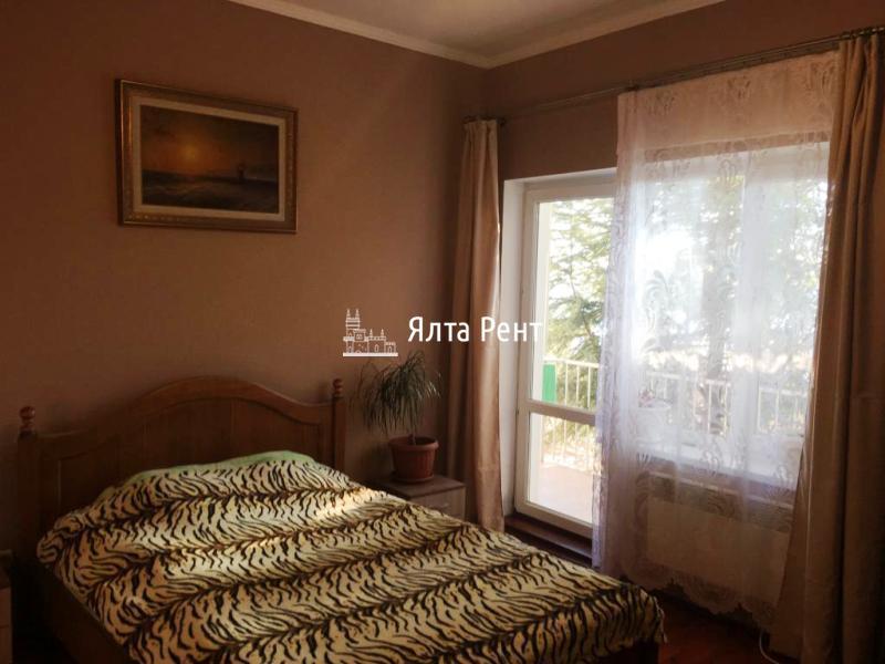 Аренда дома в бенидорме где покупать недвижимость за рубежом